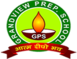 grandview prep school  logo